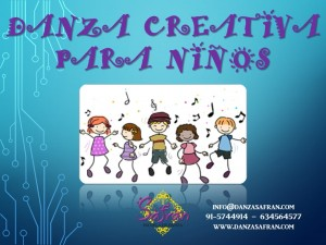 Affiche enfants 2