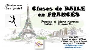 Aprende_francés_en_madrid