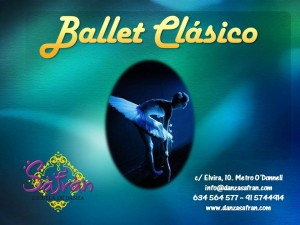 Clases_ballet_clásico_madrid