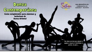 Clases_danza_contemporánea_madrid