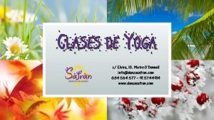 Clases_yoga_madrid