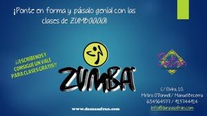 Clases_zumba_madrid