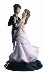 clases_baile_para_novios_madrid