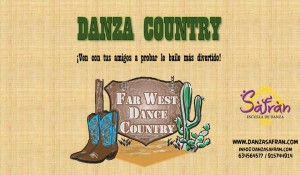 clases_danza_country_madrid