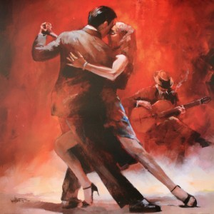 clases_tango_madrid