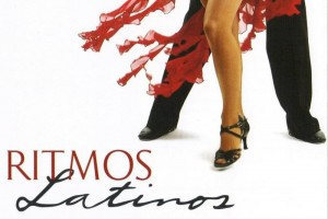 ritmos_latinos_madrid