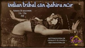indian_tribal_madrid