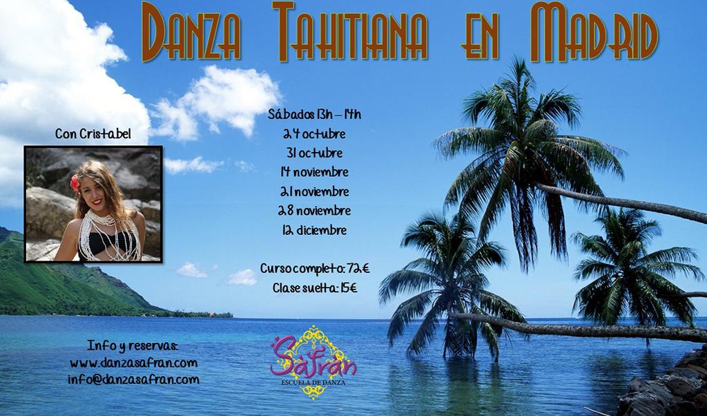 danza_tahitiana_madrid