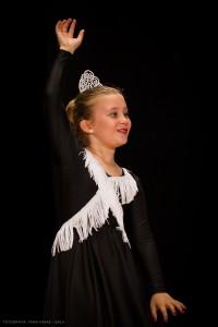 Baile_niños_madrid