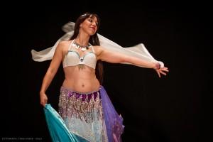 danza_del_vientre_madrid