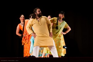 Bollywood_madrid_15