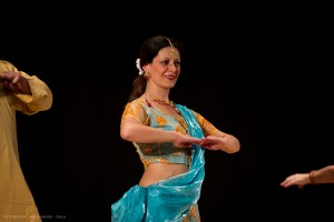 Bollywood_madrid_5