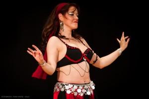 Danza_oriental_pirata12