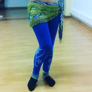 Mayas_pañuelo_danza_oriental_1