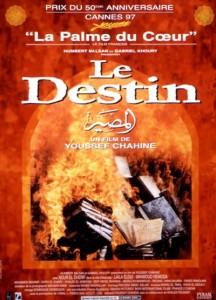 Le_destin