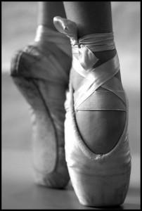 danza_madrid