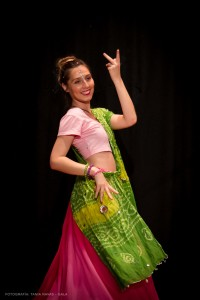 clases_bollywood_madrid_1