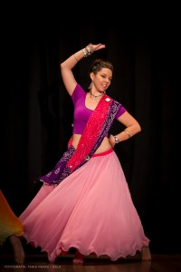 clases_bollywood_madrid_3