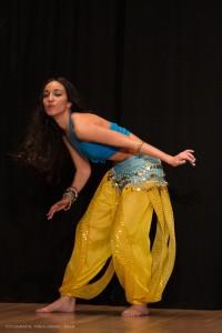 clases_danza_del_vientre_madrid_10