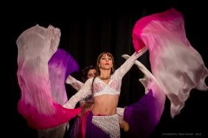 clases_danza_del_vientre_madrid_5