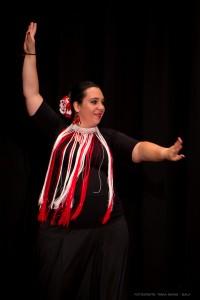 clases_flamenco_madrid