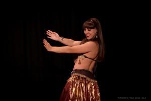 danza_sable_madrid_11