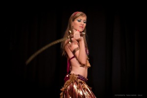 danza_sable_madrid_4