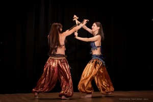 danza_sable_madrid_7