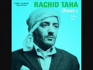 san_isidro_2016_rachid_taha