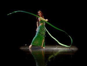 clases_danza_oriental_madrid_hawa