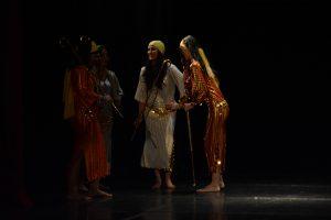 danza_oriental_baladi_baston