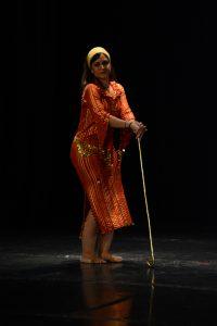 danza_oriental_baladi_baston_4