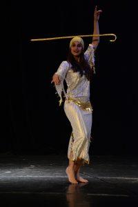 danza_oriental_baladi_baston_6
