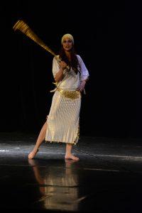 danza_oriental_baladi_baston_7