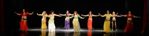 aprender_danza_vientre_madrid