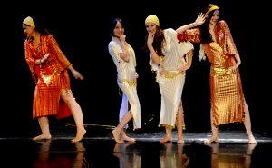 baladi_danza_oriental
