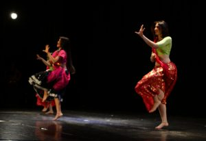 clases_bollywood_madrid_2