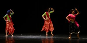 clases_danza_bollywood_madrid