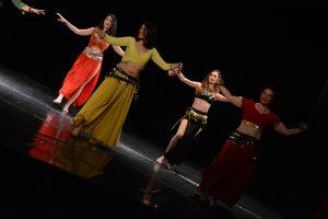clases_danza_del_vientre_madrid_2