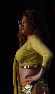 danza_del_vientre_principiantes_madrid-2