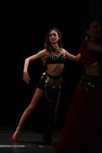 danza_del_vientre_principiantes_madrid_2