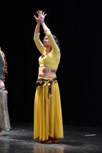 danza_del_vientre_principiantes_madrid_3