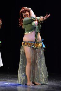 danza_del_vientre_principiantes_madrid_4