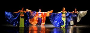 danza_oriental_alas_isis_madrid