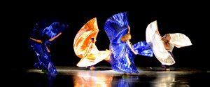 danza_oriental_alas_isis_madrid_2