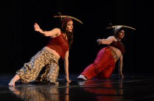 danza_oriental_candelabro_sable_4