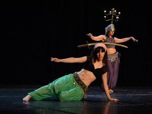 danza_oriental_candelabro_sable_5