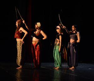 danza_oriental_candelabro_sable_6