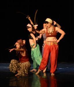 danza_oriental_candelabro_sable_7