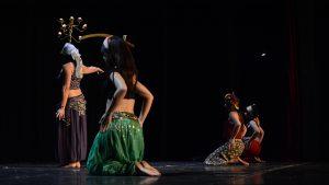 danza_oriental_sable_candelabro